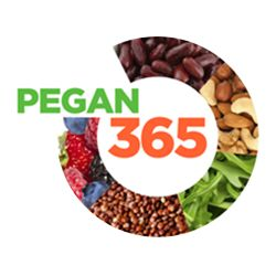 The Pegan 365 Recipe Box, this diet incorporates the very best aspects of the vegan and paleo lifestyle. This plan is full of variety so you can avoid flavor fatigue and it takes your hectic day-to-day schedule into account. With room for cheat days, desserts, and even alcohol, you can easily follow this flexible...