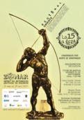Noticias de Cúcuta: El 15 Salón Regional de Artistas abre sus puertas ...
