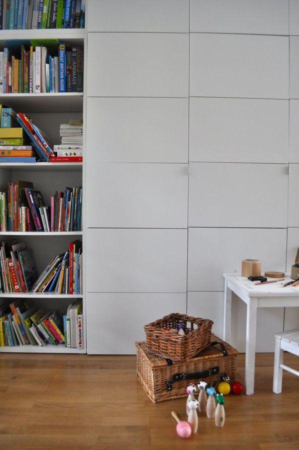 Die besten 25+ Wohnung in london Ideen auf Pinterest Londoner - holz stahl interieur junggesellenwohnung