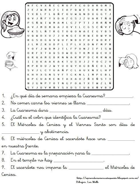 Snap El Rincón de las Melli Religión católica Pinterest Religiones ...