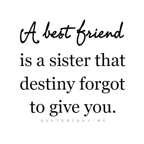 Quotes For Sweet Friend: 25+ Best Cute Girl Quotes On Pinterest