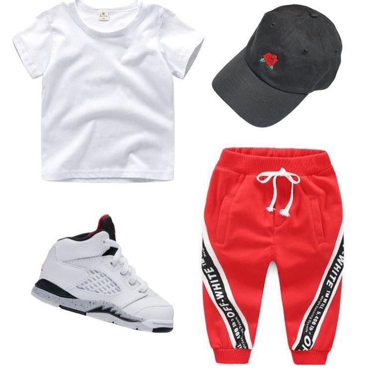 Toddler Boy Outfits, Toddler Boy Style, Toddler Boys, Baby Boys Clothes,  Baby Boy Fashion, Kids Fashion, Tomboy, Kingston, Boy Clothing
