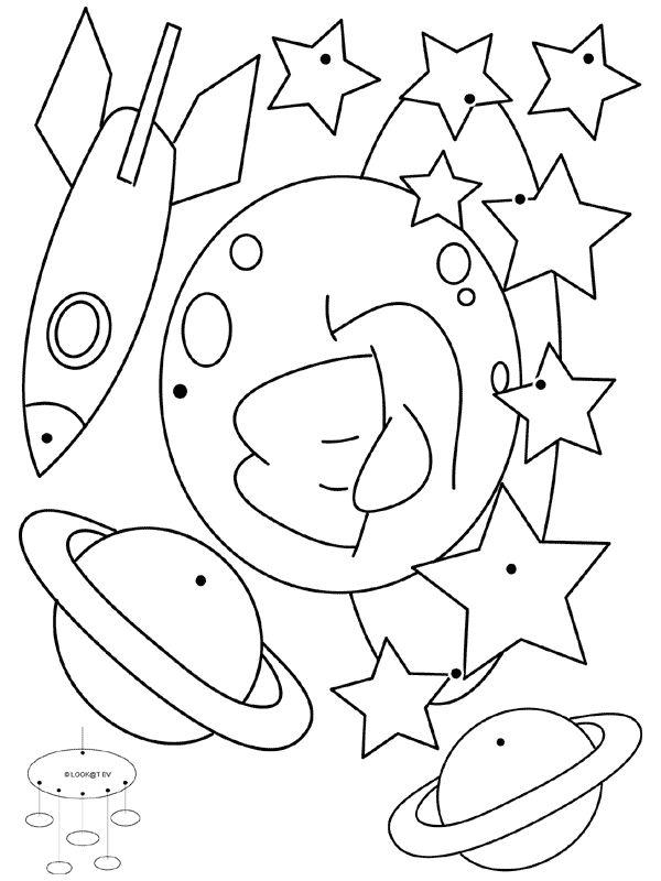 17 best images about l u0026 39 espace on pinterest