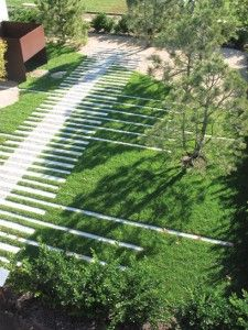 17 best images about cornerstone sonoma gardens on for Sonoma garden designs