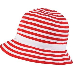 98f60e90c0d ... france jordan jumpman snapback cap stripped red and white bucket hat  walmart 5e94f acefb