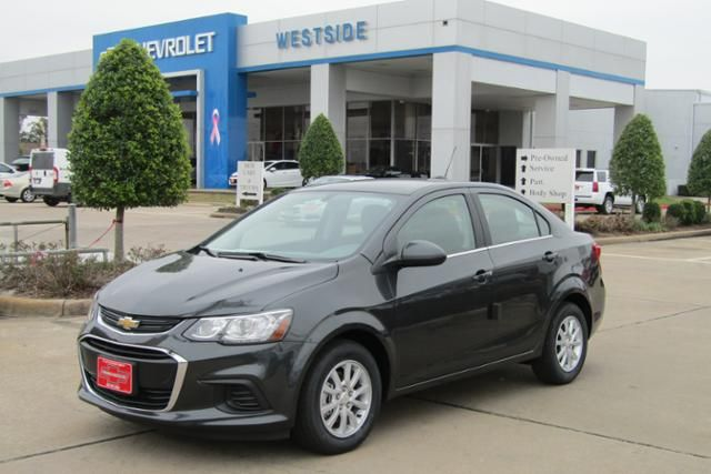 2018 Chevrolet Sonic Sedan Lt Auto For Sale In Houston Tx Westside Chevrolet Chevy Sonic Forsale Houston Katy S Chevrolet Parts Chevrolet Chevy Sonic