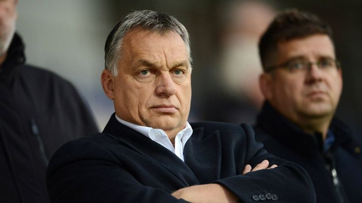 Vége a CEU-botránynak, Orbánékon nevetnek Amerikában
