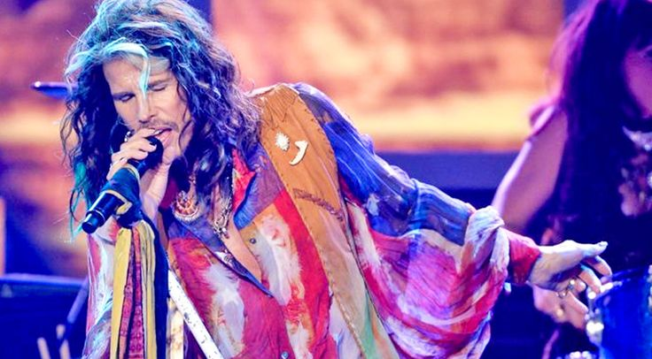 Country Music Lyrics - Quotes - Songs Steven tyler - Steven Tyler Makes His Country Debut On American Idol With 'Love Is Your Name' - Youtube Music Videos http://countryrebel.com/blogs/videos/26097539-steven-tyler-makes-his-country-debut-on-american-idol-with-love-is-your-name