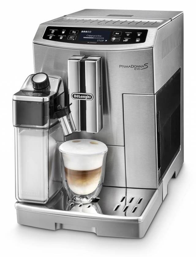 The 40 best Kaffeevollautomaten / Kaffeezubereitung images on Pinterest
