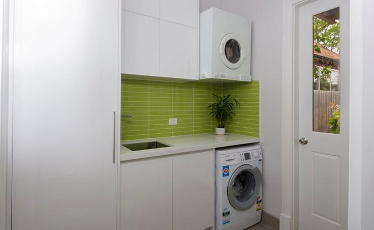 Laundry Design Ideas - Get Inspired by photos of Laundry from Australian Designers & Trade Professionals - Australia | hipages.com.au