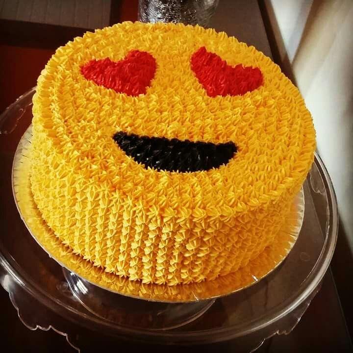 Elvis Presley Themed Birthday Cake