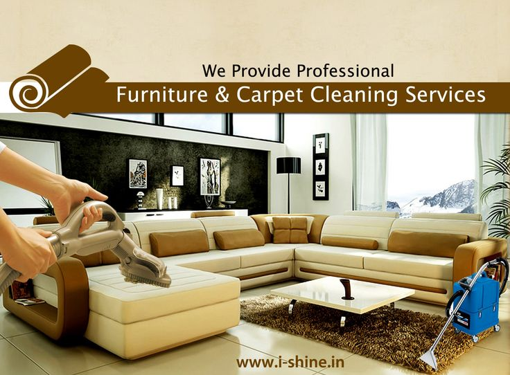 #Cleaningservices in #Chennai are available on weekly basis, every other week, monthly or one time basis.