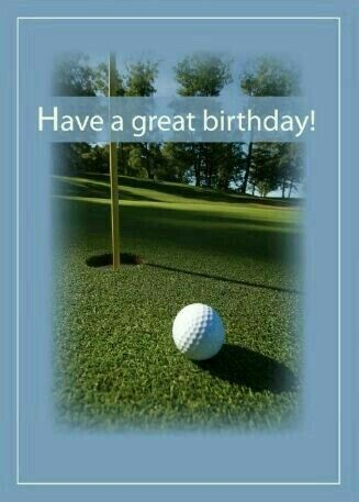 f5103806fabb0a84e953e8f865df92e0 golf birthday cards birthday wishes 179 best birthdays images on pinterest happy birthday greetings