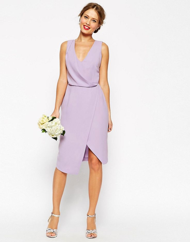 Best 25  Smart wedding guest dresses ideas only on Pinterest ...
