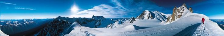 360°-panoramas by Franck Charel #panorama
