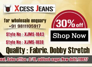 http://xcessjeans.com/jeans-in-bangalore