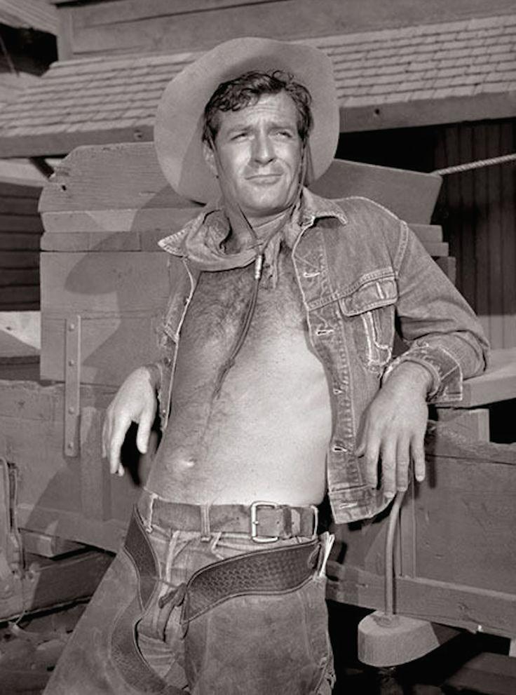 Rod Serling Shirtless Yahoo Image Search Results Hugh