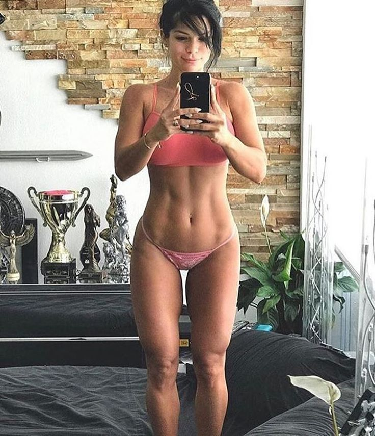 Shes perfect  @michelle_lewin . . #fit#fitness#girl #model #motivation #body #aesthetic #naturalbodybuilding #fitgirls_inspire #fitnes #fitstagram #fitnation #fitnesswomen #fitnessgirls #fitnessinspiration #workworkwork #aestethic #asthetics #aesthetix #workouttime #gymgirls #gymgirl#дх#дневникхача