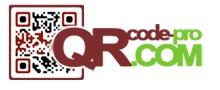 Générateur de QR Code avec Logos et couleurs