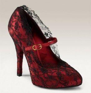 Dolce and Gabbana--i wish