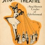 100 Years At New Haven's Shubert Theater | Ann Nyberg's Network Connecticut | Let's Start Talking!