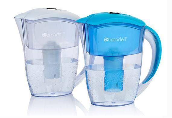 17 Best Images About Brondell Water Filtration Systems On