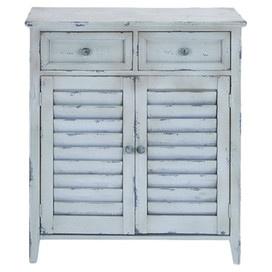 Blompton Side Cabinet