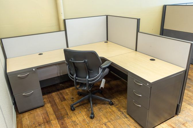 Buy The Best Quality Second Hand Office Furniture In Singapore Kk