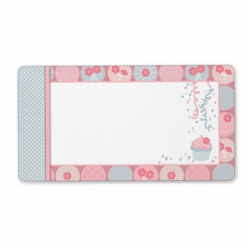 about baby shower name tags on pinterest a button baby showers