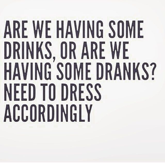 Funny Quotes About Friendship And Drinking: Best 25+ Alcohol Humor Ideas On Pinterest