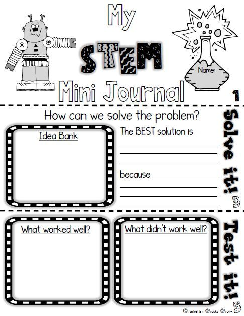 Any ideas on fun problem solving activities for a writing lab?