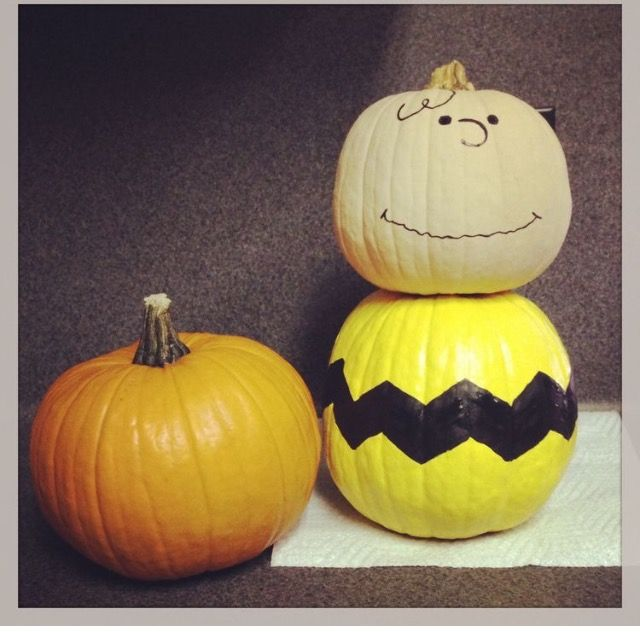 Its The Great Pumpkin Charlie Brown Quotes: 86 Best It's The Great Pumpkin Carvings, Charlie Brown