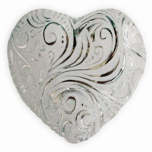Silver Jubilee Wedding Anniversary Gifts: Best 20+ Anniversary Verses Ideas On Pinterest