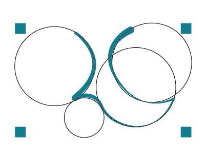 "Check out new work on my @Behance portfolio: ""Self Identity_Logo Branding"" http://on.be.net/1MfA3W1"