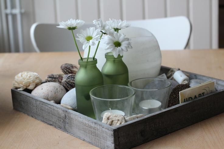 17 best images about voorjaars decoratie on pinterest planters cgi and tes - Decoratie kind ...