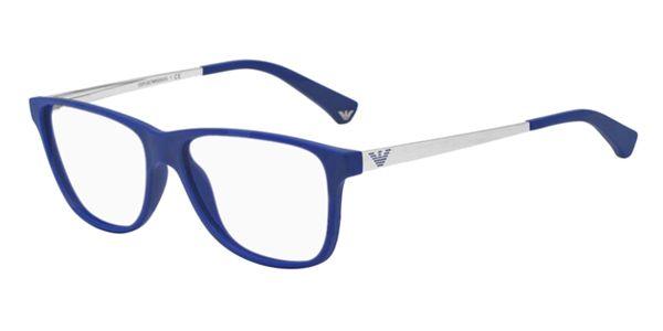 Emporio Armani  EA3025 5194 Brillen