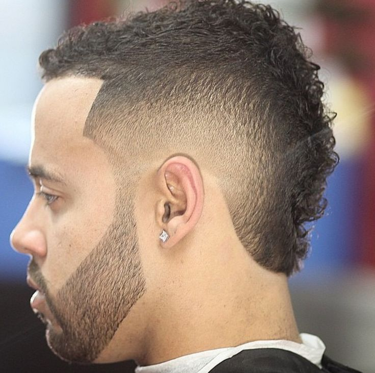 types of fade haircuts for men 25 best ideas about faded barber shop on 6053 | f510de1d76326faf89f51e07ada5a11f