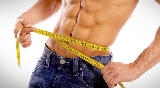 Best Exercise to Lose Weight, Walking to Lose Weight