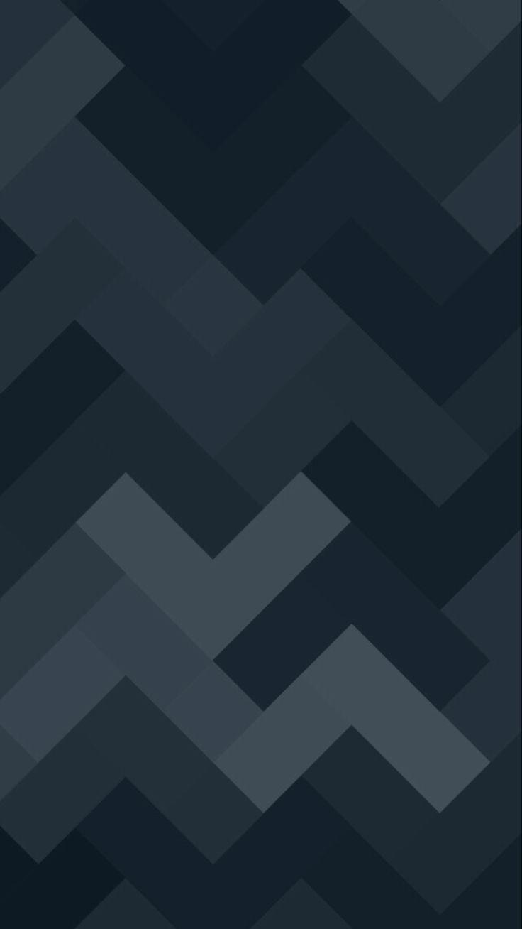 AMOLED Minimalist Wallpaper #31 | AMOLED Wallpapers ...