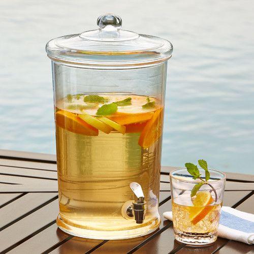 25 Best Ideas About Plastic Beverage Dispenser On