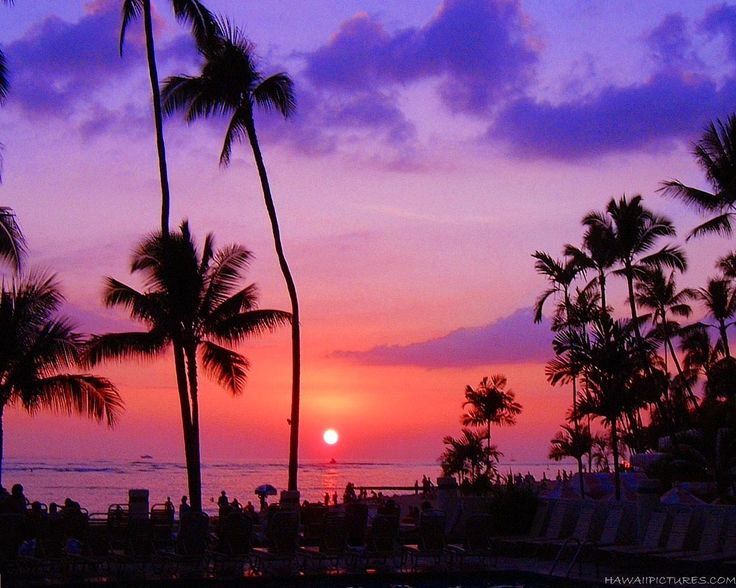 17 Best images about Sunsets on Pinterest | Sunset ...