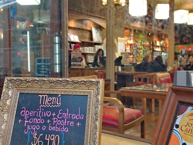joisiunddorothe: Valparaíso.....Paraíso de Chile Parte I