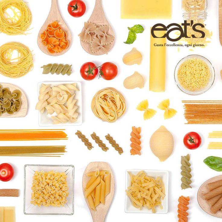 La passione per la cucina è un'autentica mania! #foodstore #eccellenze