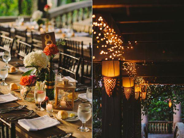c-elegant-puerto-rican-wedding-118