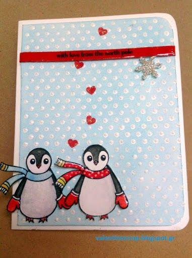 http://valentinescrap.blogspot.gr/2015/02/guest-designer-snp.html