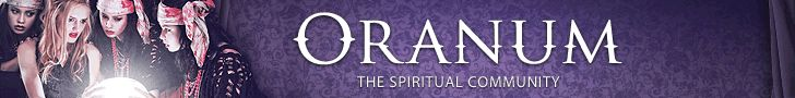 Join 100% Free Psychic Chat Today.
