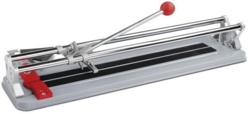 Cutters 178973: Rubi Practic-60 24 In. Manual Tile Cutter -> BUY IT NOW ONLY: $65.76 on eBay!