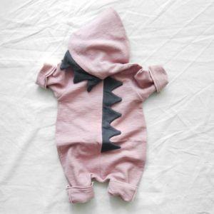 Style Child barneklær   Style Child