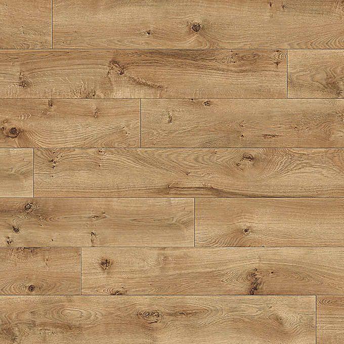 Best 25+ Oak laminate flooring ideas on Pinterest ...
