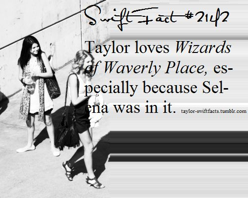 taylor swift facts Please visit our website @ http://22taylorswift.com
